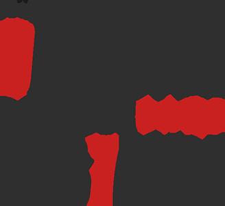 Galante & Enström Summercamp